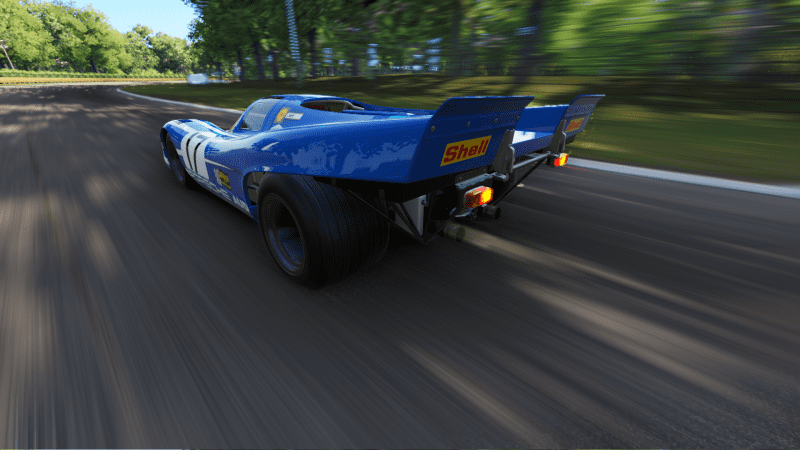 Project CARS 2_20180922201114.png