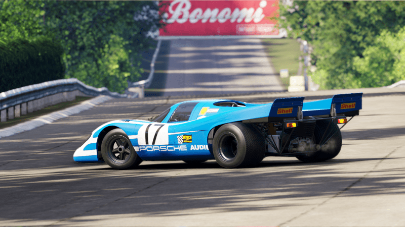Project CARS 2_20180922201758.png
