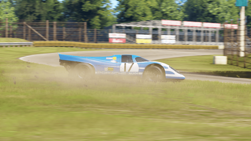 Project CARS 2_20180922202059.png