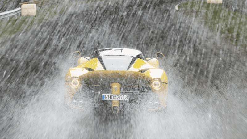 Project CARS 2_20180923091054.png