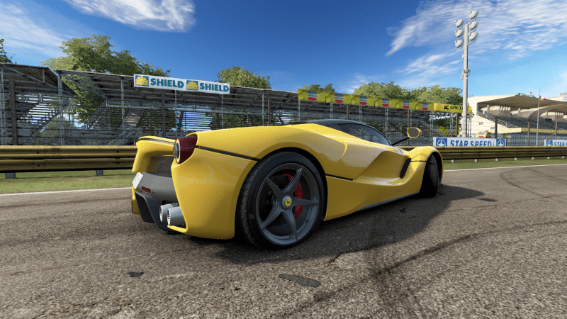 Project CARS 2_20180923092049.png