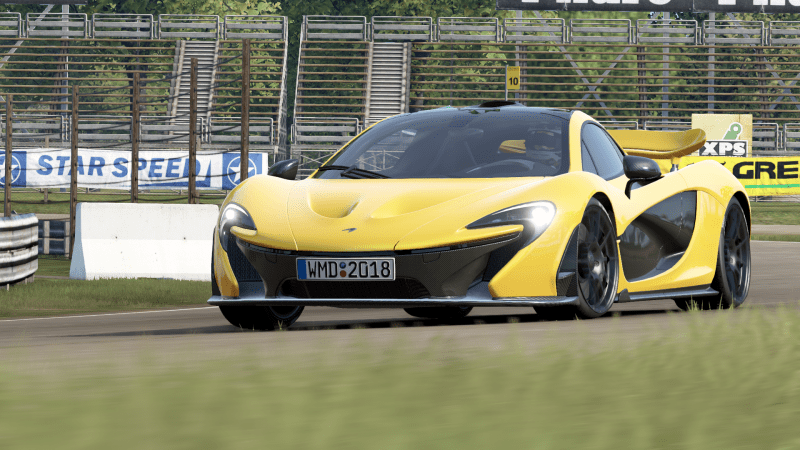Project CARS 2_20180923093655.png
