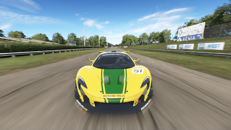 Project CARS 2_20180923094644.png