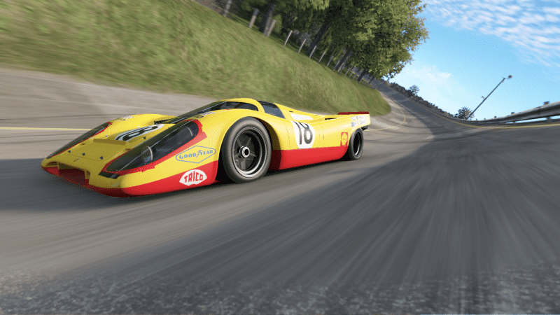 Project CARS 2_20180923095846.png