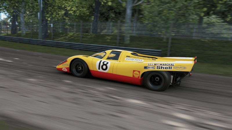 Project CARS 2_20180923100045.png