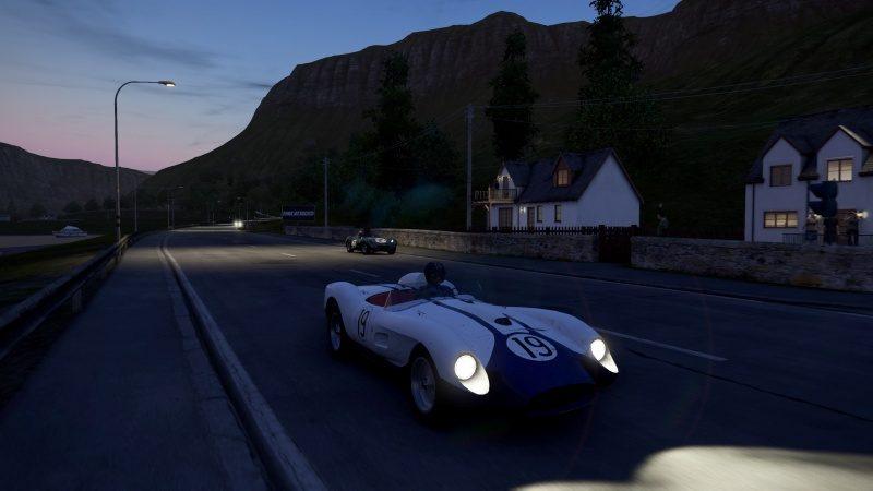 Project CARS 2_20181002160544.jpg