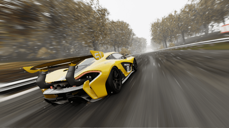 Project CARS 2_20181020194100.png