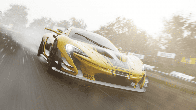Project CARS 2_20181020194226.png