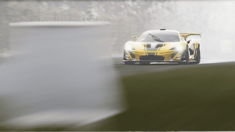 Project CARS 2_20181020194409.png