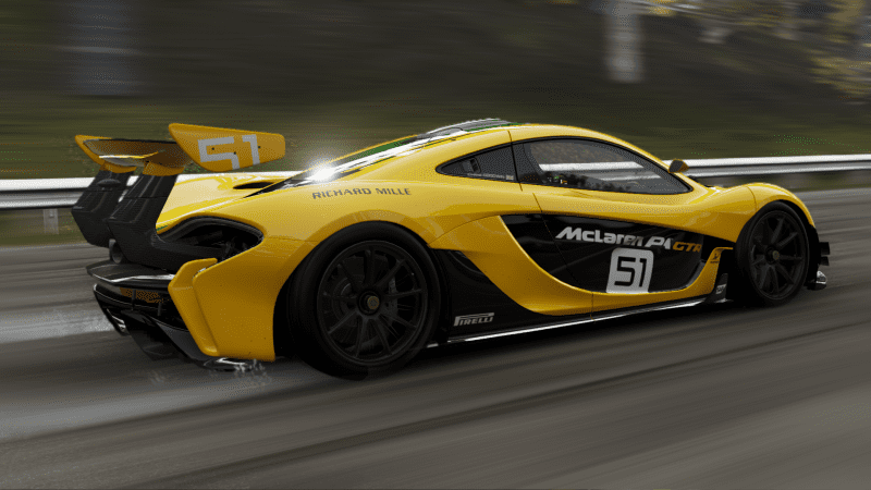 Project CARS 2_20181020194806.png