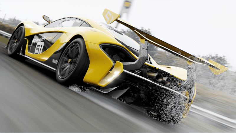 Project CARS 2_20181020195052.png