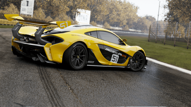 Project CARS 2_20181020195303.png