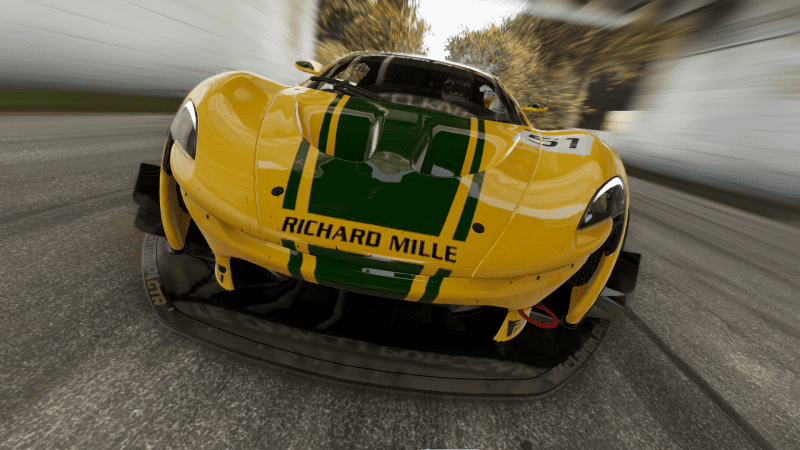 Project CARS 2_20181020195816.png