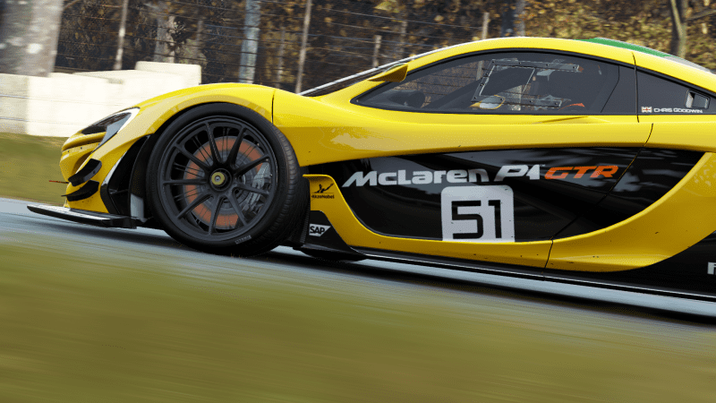 Project CARS 2_20181020200145.png