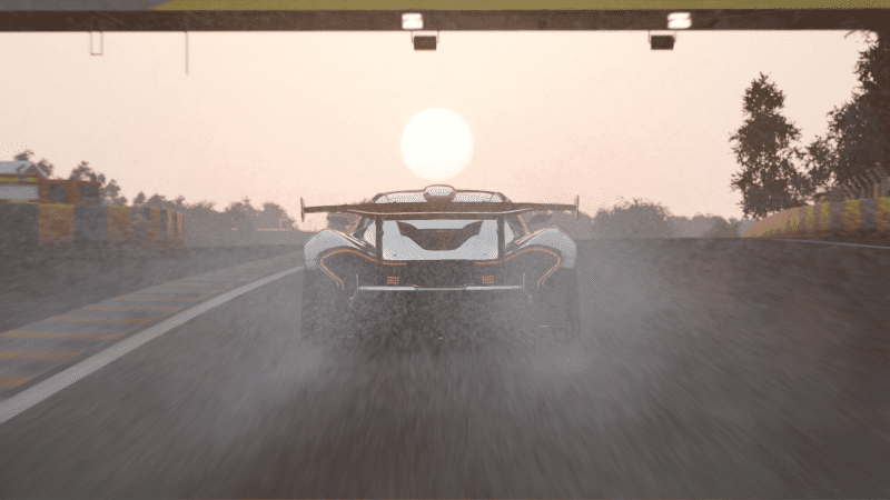 Project CARS 2_20181021212340.png