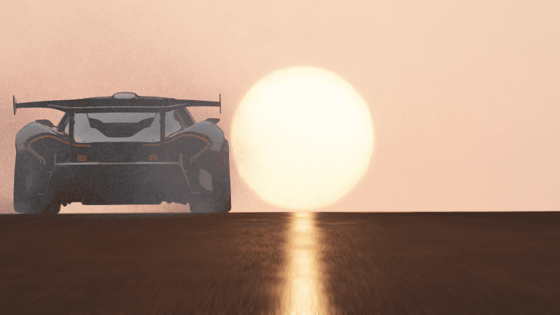 Project CARS 2_20181021212640.png