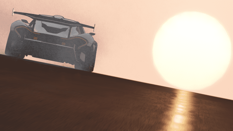 Project CARS 2_20181021212833.png