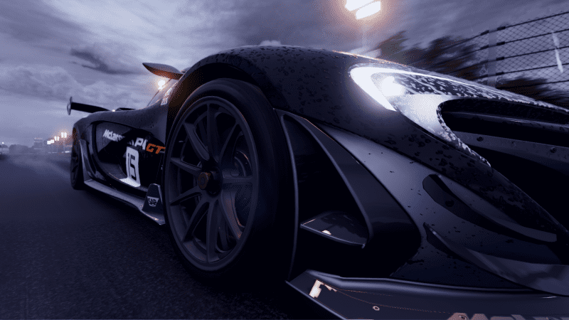 Project CARS 2_20181026201350.png