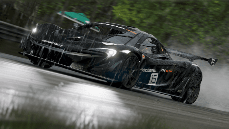 Project CARS 2_20181026201814.png