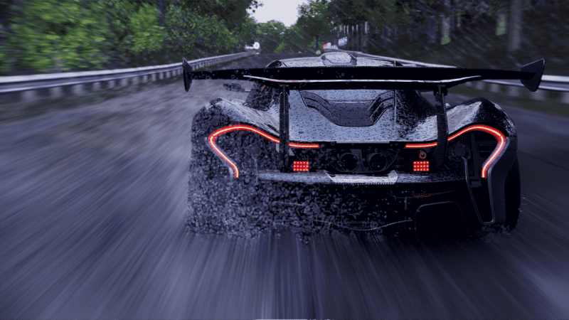 Project CARS 2_20181026202120.png