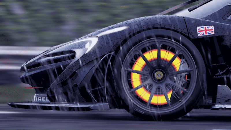 Project CARS 2_20181026202346.png