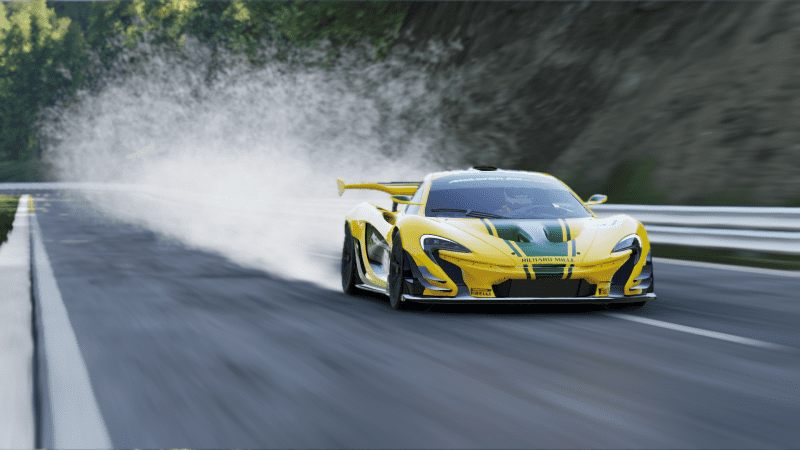 Project CARS 2_20181028004732.png