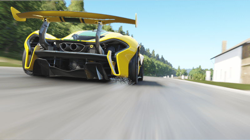 Project CARS 2_20181028004945.png