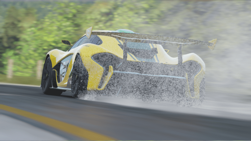 Project CARS 2_20181028005227.png
