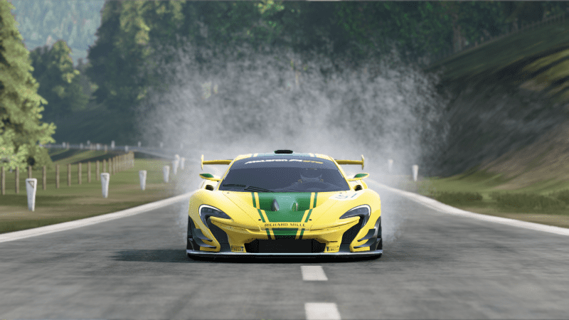 Project CARS 2_20181028005433.png