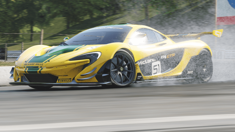 Project CARS 2_20181028005735.png