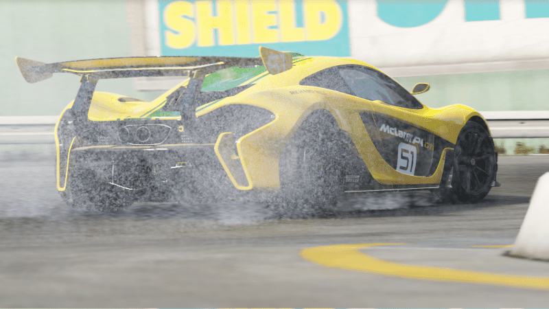 Project CARS 2_20181028005847.png