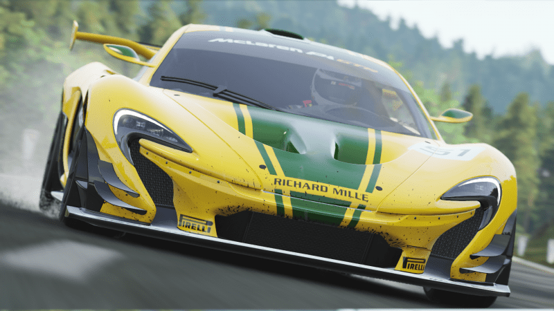 Project CARS 2_20181028010348.png