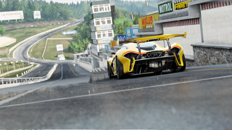 Project CARS 2_20181028010646.png