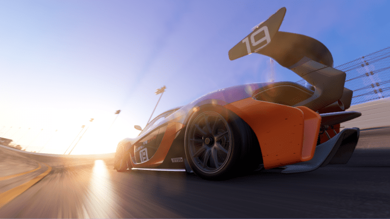 Project CARS 2_20181030004402.png