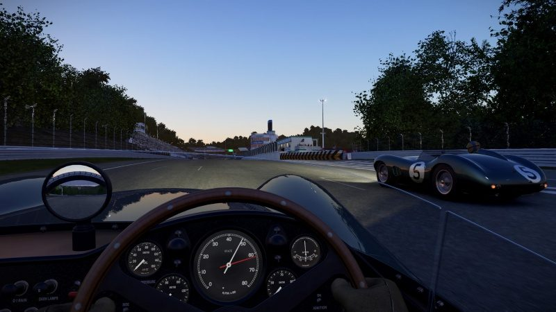 Project CARS 2_20181031111331.jpg