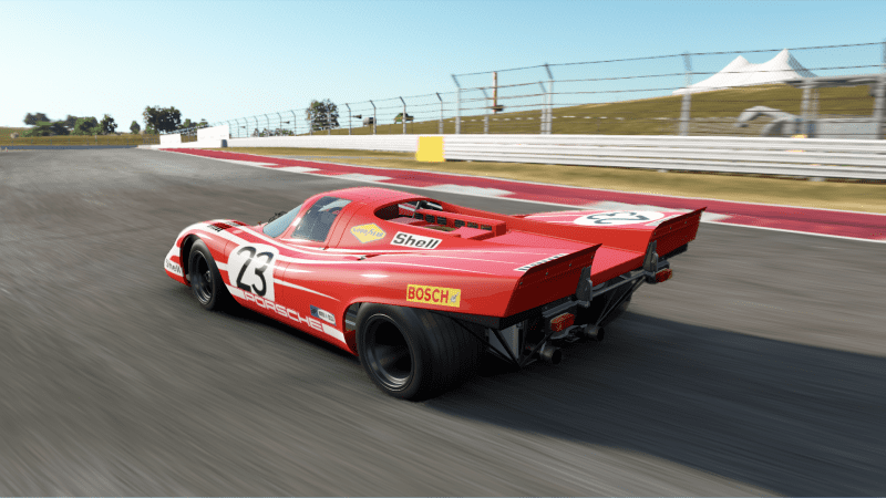 Project CARS 2_20181101120643.png