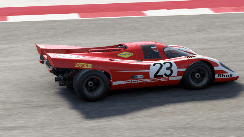 Project CARS 2_20181101121129.png