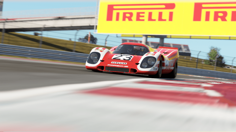 Project CARS 2_20181101121303.png