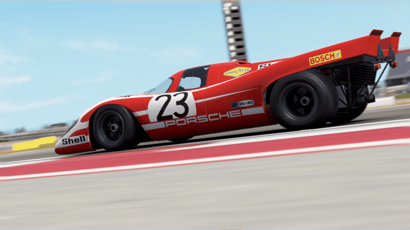 Project CARS 2_20181101122332.png