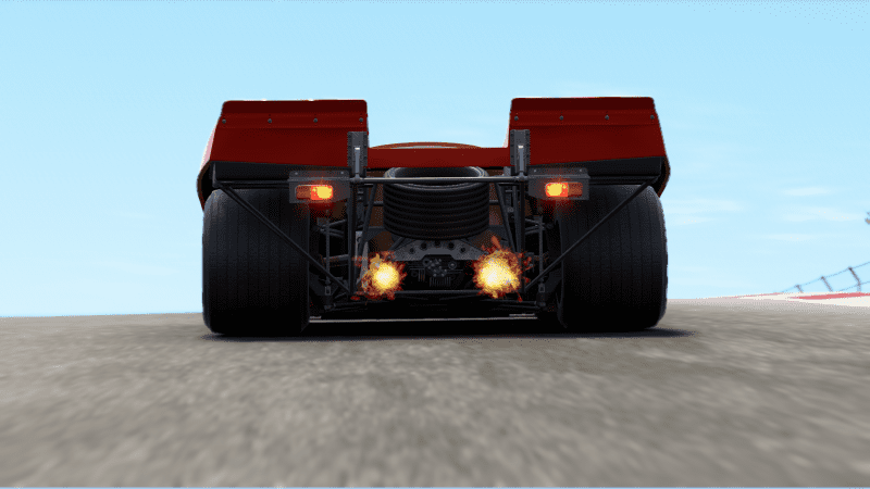 Project CARS 2_20181101122839.png