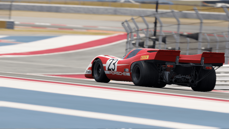 Project CARS 2_20181101123428.png