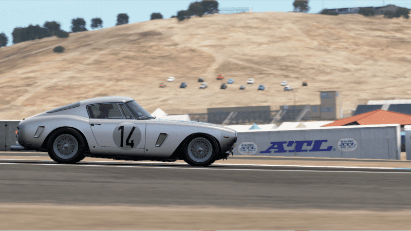 Project CARS 2_20181103183110.png