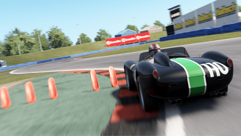 Project CARS 2_20181103184024.png