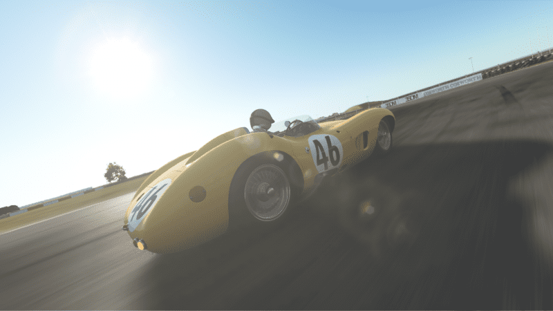Project CARS 2_20181103185352.png