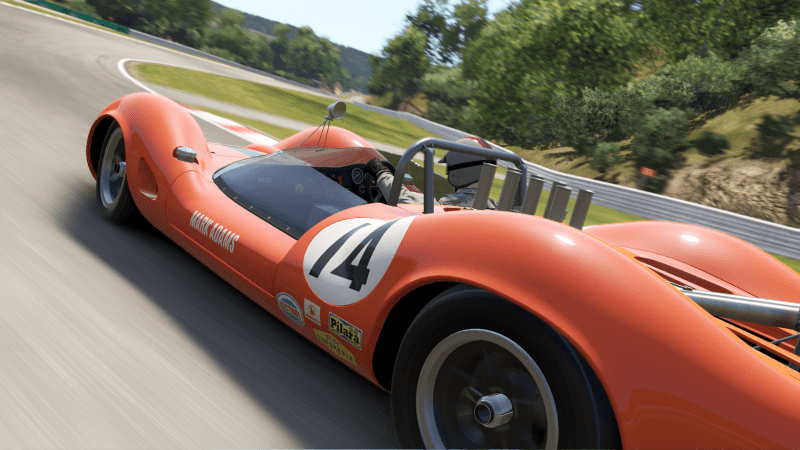 Project CARS 2_20181103185759.png