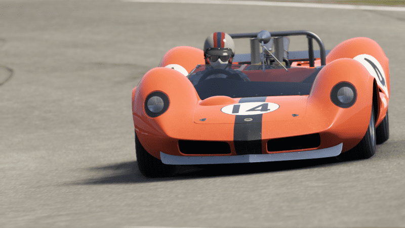 Project CARS 2_20181103185942.png