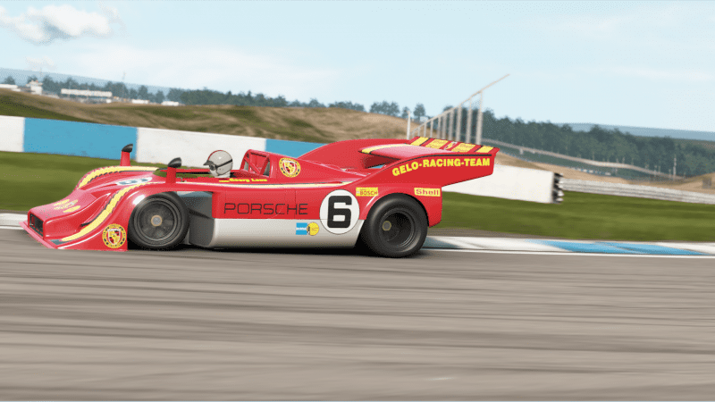 Project CARS 2_20181103190649.png