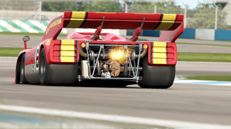 Project CARS 2_20181103190837.png