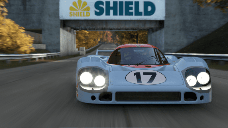 Project CARS 2_20181103191648.png