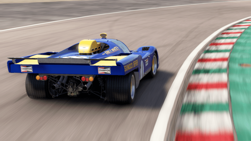 Project CARS 2_20181103192228.png